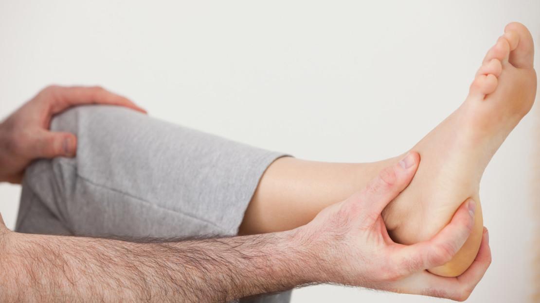 patologia-artrosica-del-retropiede