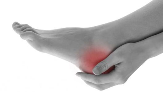 patologia-artrosica-del-retropiede_2