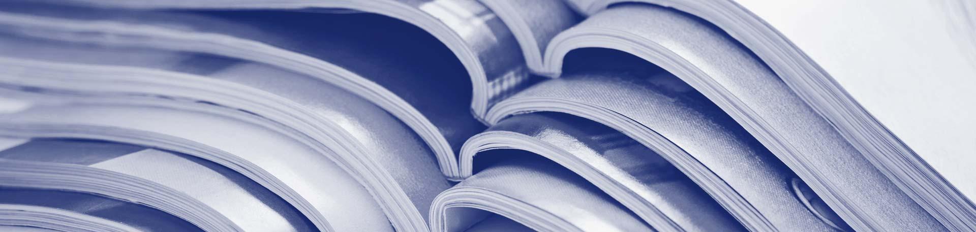 pubblicazioni_3