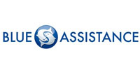 blue-assistance_logo1001