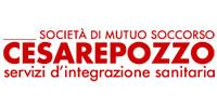 cesare_pozzo