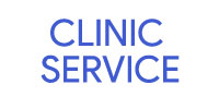 clinic_service